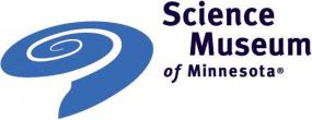 Science Museum of Minnesota Logo