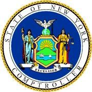 New York Comptroller