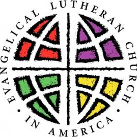 Evangelic Lutheran Church in America